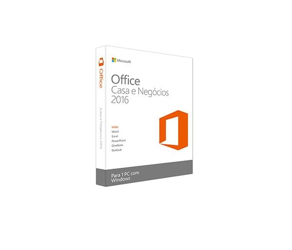 office_casa_negocios